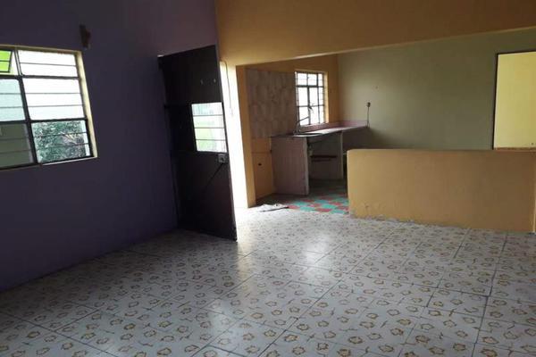 Foto de casa en venta en 1 1, rancho nuevo, córdoba, veracruz de ignacio de la llave, 13250764 No. 08