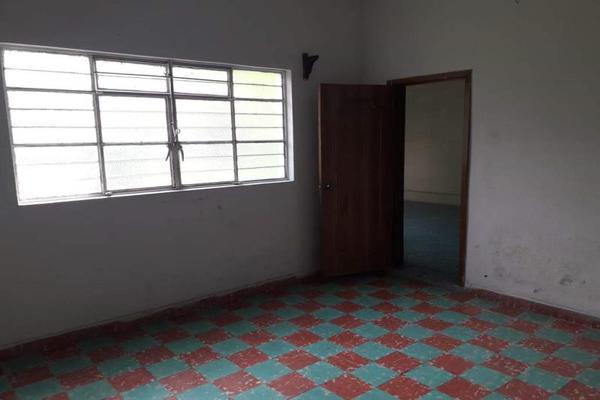 Foto de casa en venta en 1 1, rancho nuevo, córdoba, veracruz de ignacio de la llave, 13250764 No. 09