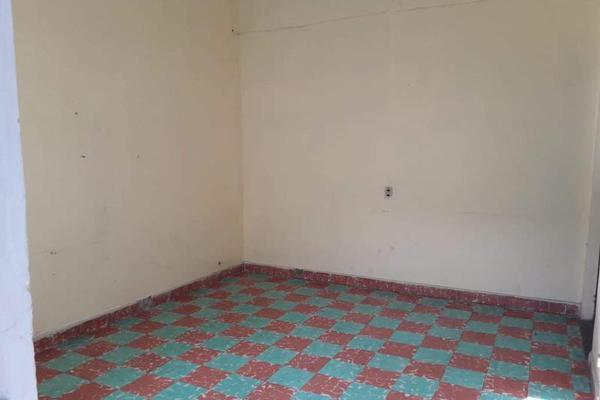 Foto de casa en venta en 1 1, rancho nuevo, córdoba, veracruz de ignacio de la llave, 13250764 No. 10