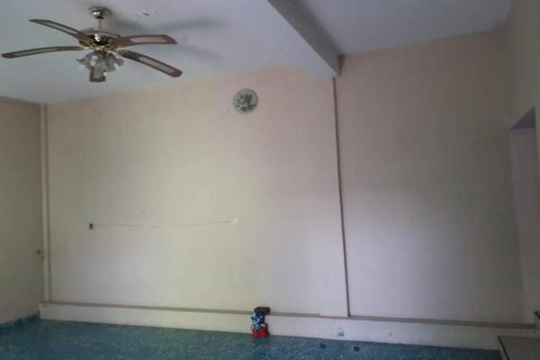 Foto de casa en venta en 1 1, rancho nuevo, córdoba, veracruz de ignacio de la llave, 13250764 No. 11