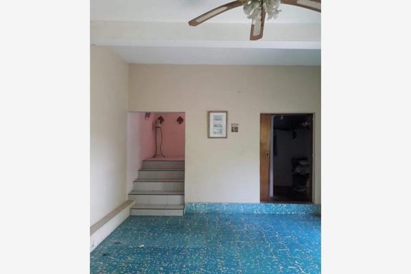 Foto de casa en venta en 1 1, rancho nuevo, córdoba, veracruz de ignacio de la llave, 13250764 No. 12