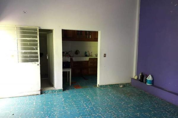Foto de casa en venta en 1 1, rancho nuevo, córdoba, veracruz de ignacio de la llave, 13250764 No. 13