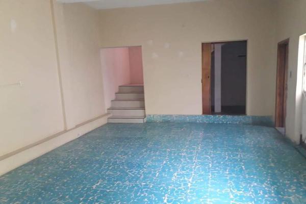 Foto de casa en venta en 1 1, rancho nuevo, córdoba, veracruz de ignacio de la llave, 13250764 No. 14