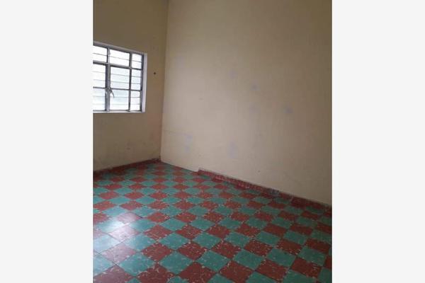 Foto de casa en venta en 1 1, rancho nuevo, córdoba, veracruz de ignacio de la llave, 13250764 No. 15