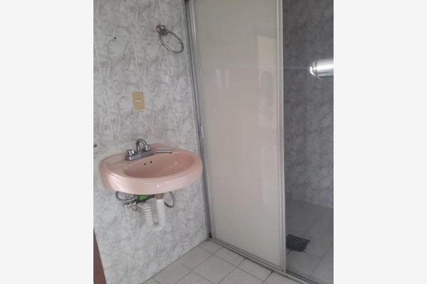 Foto de casa en venta en 1 1, rancho nuevo, córdoba, veracruz de ignacio de la llave, 13250764 No. 16