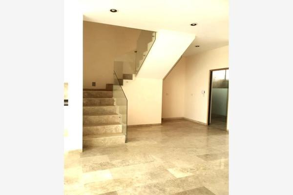 Foto de casa en venta en 1 1, residencial campestre club de golf norte, aguascalientes, aguascalientes, 0 No. 04