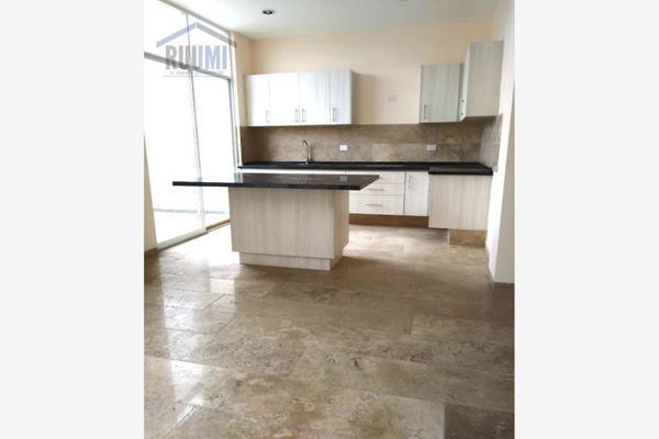 Foto de casa en venta en 1 1, residencial campestre club de golf norte, aguascalientes, aguascalientes, 0 No. 05