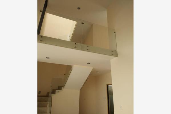 Foto de casa en venta en 1 1, residencial campestre club de golf norte, aguascalientes, aguascalientes, 0 No. 06