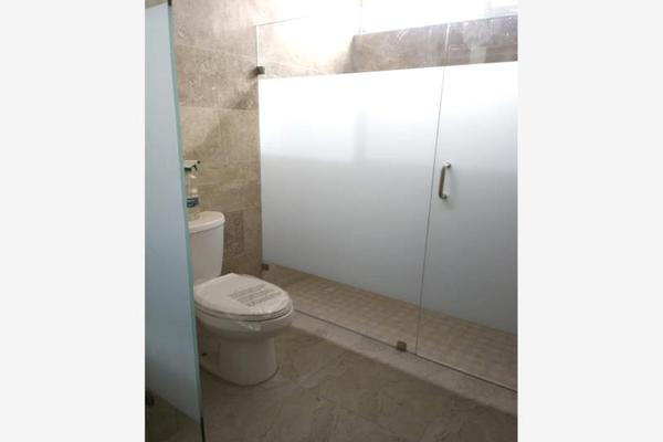 Foto de casa en venta en 1 1, residencial campestre club de golf norte, aguascalientes, aguascalientes, 0 No. 07