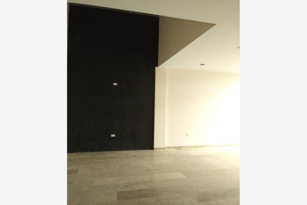 Foto de casa en venta en 1 1, residencial campestre club de golf norte, aguascalientes, aguascalientes, 0 No. 10