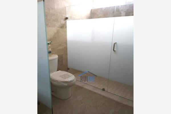 Foto de casa en venta en 1 1, residencial campestre club de golf norte, aguascalientes, aguascalientes, 0 No. 13
