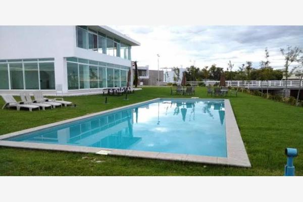 Foto de casa en venta en 1 1, residencial campestre club de golf norte, aguascalientes, aguascalientes, 0 No. 15