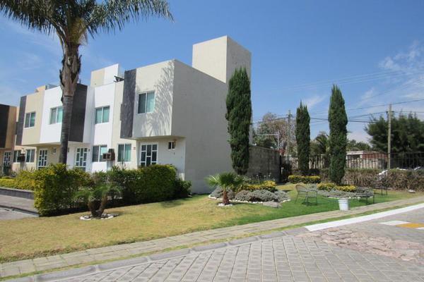 Foto de casa en venta en 1 1, san francisco acatepec, san andrés cholula, puebla, 20146984 No. 09