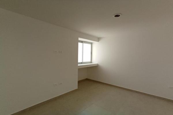 Foto de casa en venta en 1 1, san francisco acatepec, san andrés cholula, puebla, 20146984 No. 10