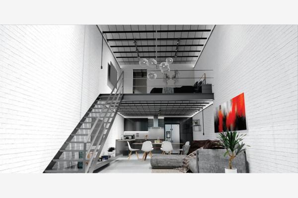 Foto de casa en venta en 1 1, san francisco acatepec, san andrés cholula, puebla, 0 No. 02