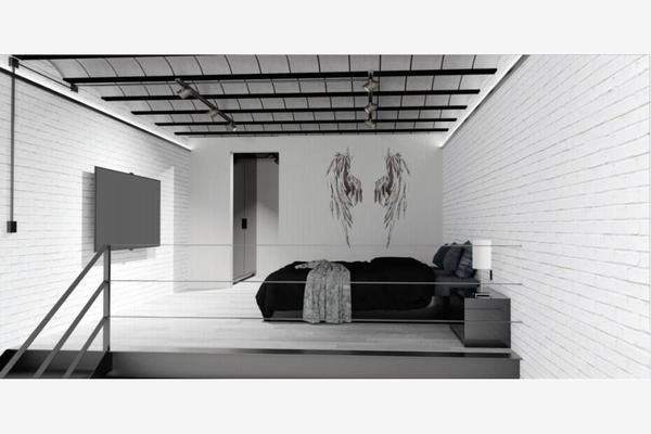 Foto de casa en venta en 1 1, san francisco acatepec, san andrés cholula, puebla, 0 No. 03