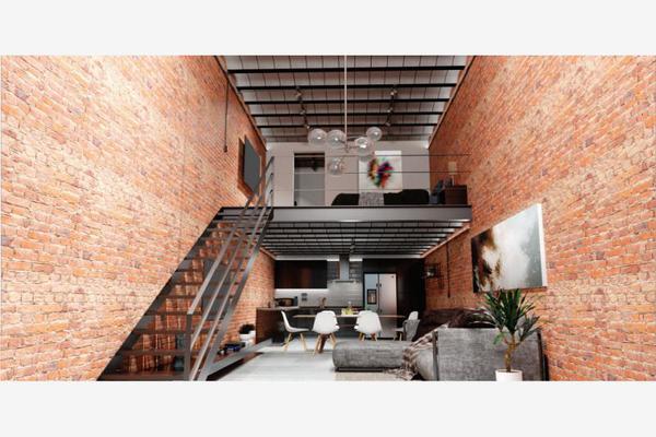 Foto de casa en venta en 1 1, san francisco acatepec, san andrés cholula, puebla, 0 No. 05