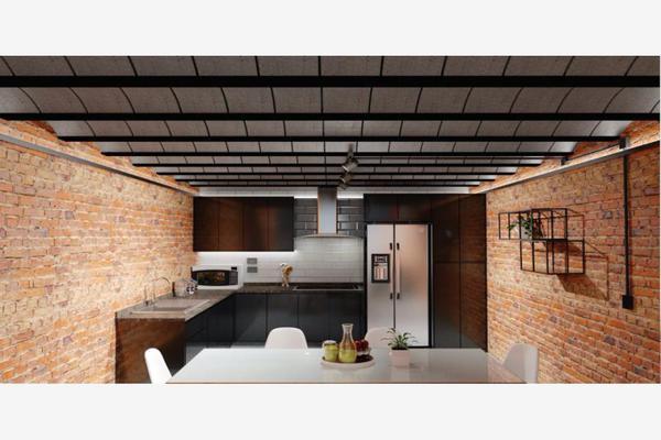 Foto de casa en venta en 1 1, san francisco acatepec, san andrés cholula, puebla, 0 No. 06