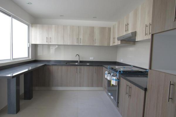 Foto de casa en venta en 1 1, san juan cuautlancingo centro, cuautlancingo, puebla, 0 No. 03
