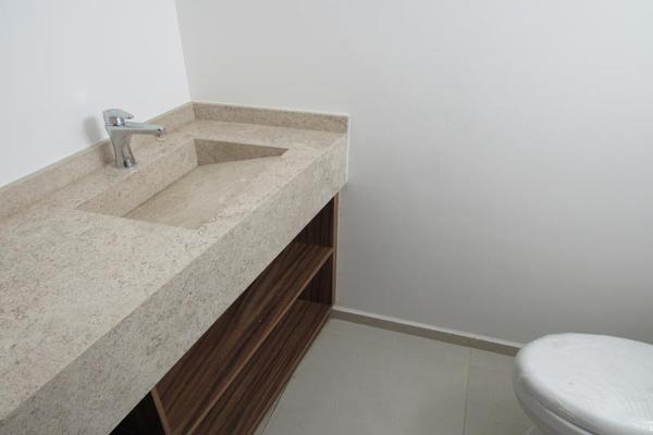 Foto de casa en venta en 1 1, san juan cuautlancingo centro, cuautlancingo, puebla, 0 No. 06