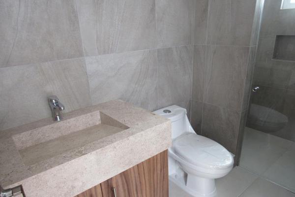 Foto de casa en venta en 1 1, san juan cuautlancingo centro, cuautlancingo, puebla, 0 No. 11