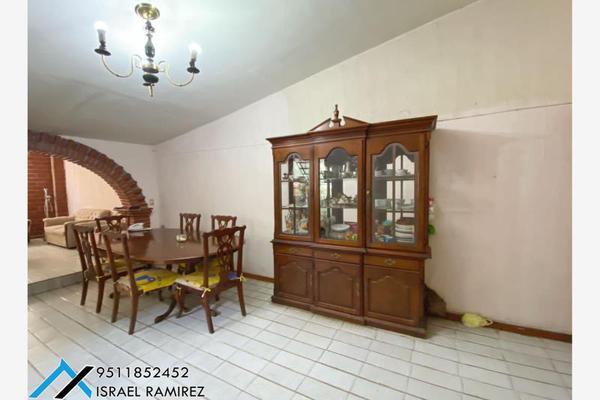 Foto de casa en venta en 1 1, san martín mexicapan, oaxaca de juárez, oaxaca, 0 No. 03