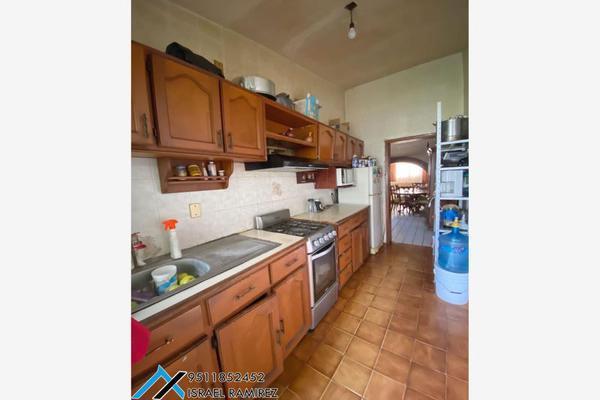 Foto de casa en venta en 1 1, san martín mexicapan, oaxaca de juárez, oaxaca, 0 No. 04