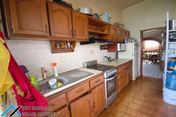 Foto de casa en venta en 1 1, san martín mexicapan, oaxaca de juárez, oaxaca, 0 No. 05