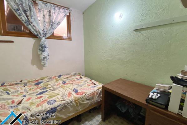 Foto de casa en venta en 1 1, san martín mexicapan, oaxaca de juárez, oaxaca, 0 No. 06