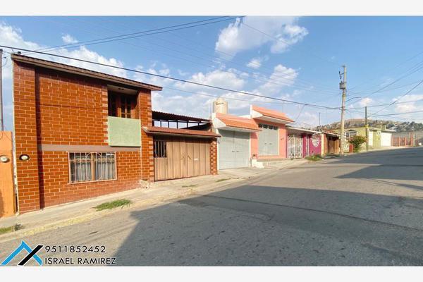 Foto de casa en venta en 1 1, san martín mexicapan, oaxaca de juárez, oaxaca, 0 No. 12
