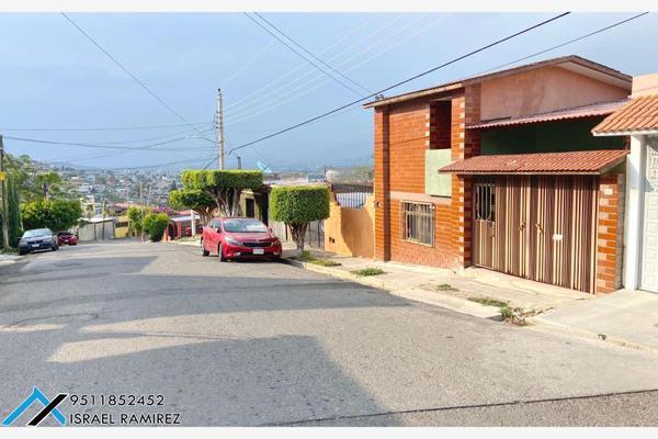 Foto de casa en venta en 1 1, san martín mexicapan, oaxaca de juárez, oaxaca, 0 No. 13