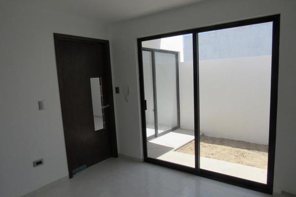 Foto de casa en venta en 1 1, san mateo cuanala, juan c. bonilla, puebla, 0 No. 09