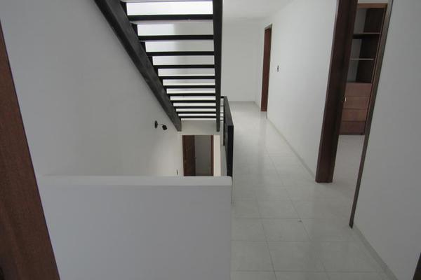 Foto de casa en venta en 1 1, san mateo cuanala, juan c. bonilla, puebla, 0 No. 11