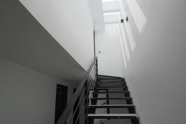 Foto de casa en venta en 1 1, san mateo cuanala, juan c. bonilla, puebla, 0 No. 15