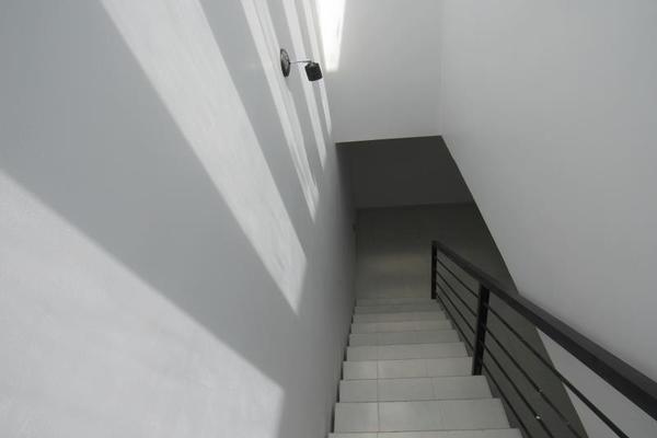 Foto de casa en venta en 1 1, san mateo cuanala, juan c. bonilla, puebla, 0 No. 16