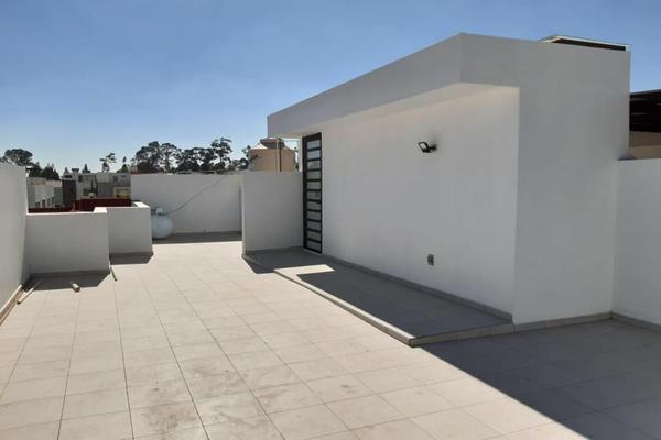 Foto de casa en venta en 1 1, san mateo cuanala, juan c. bonilla, puebla, 0 No. 19
