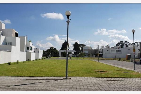Foto de terreno habitacional en venta en 1 1, san mateo cuanala, juan c. bonilla, puebla, 0 No. 04