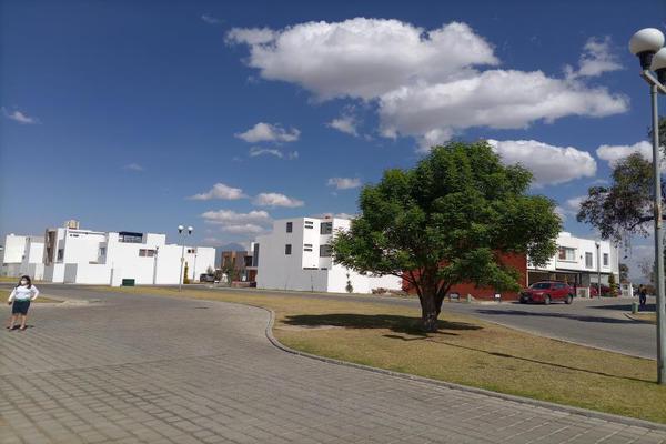 Foto de terreno habitacional en venta en 1 1, san mateo cuanala, juan c. bonilla, puebla, 0 No. 08