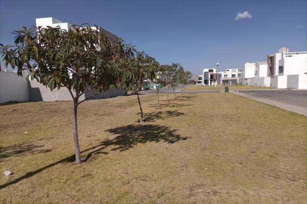 Foto de terreno habitacional en venta en 1 1, san mateo cuanala, juan c. bonilla, puebla, 0 No. 10