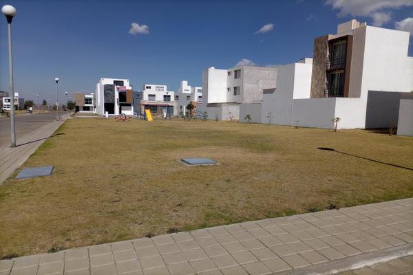 Foto de terreno habitacional en venta en 1 1, san mateo cuanala, juan c. bonilla, puebla, 0 No. 11