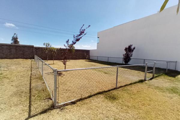Foto de terreno habitacional en venta en 1 1, san mateo cuanala, juan c. bonilla, puebla, 0 No. 13