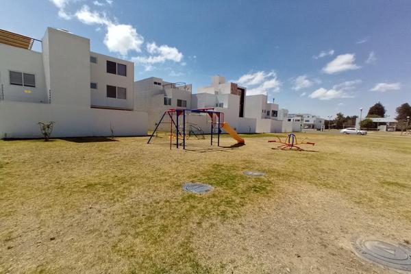 Foto de terreno habitacional en venta en 1 1, san mateo cuanala, juan c. bonilla, puebla, 0 No. 14