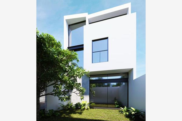Foto de casa en venta en 1 1, san mateo cuanala, juan c. bonilla, puebla, 20277312 No. 02