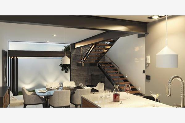 Foto de casa en venta en 1 1, san mateo cuanala, juan c. bonilla, puebla, 20277312 No. 03