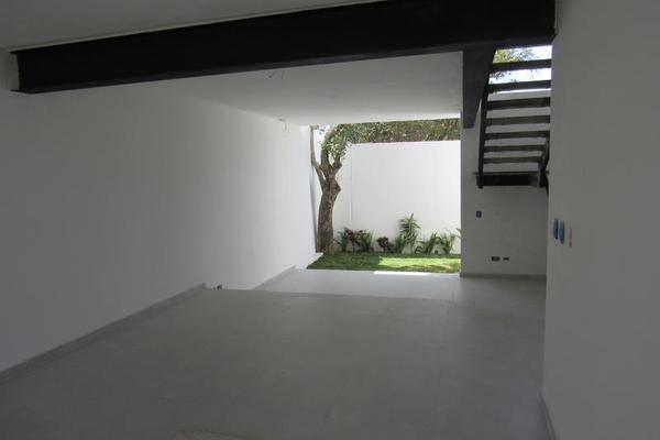 Foto de casa en venta en 1 1, san mateo cuanala, juan c. bonilla, puebla, 20277312 No. 04