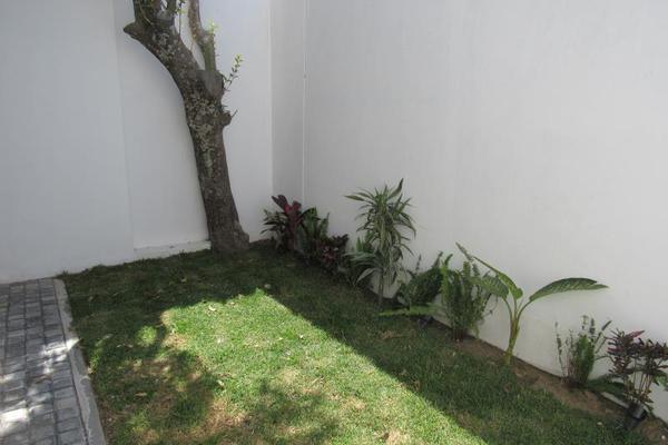Foto de casa en venta en 1 1, san mateo cuanala, juan c. bonilla, puebla, 20277312 No. 05