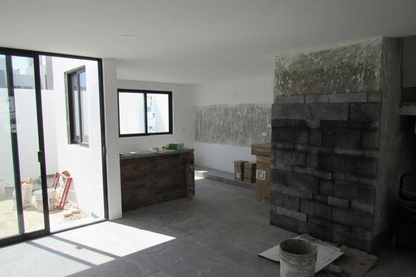 Foto de casa en venta en 1 1, san mateo cuanala, juan c. bonilla, puebla, 0 No. 02