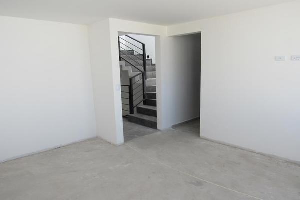 Foto de casa en venta en 1 1, san mateo cuanala, juan c. bonilla, puebla, 0 No. 08