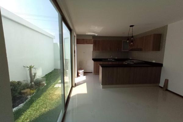 Foto de casa en venta en 1 1, san mateo cuanala, juan c. bonilla, puebla, 0 No. 04