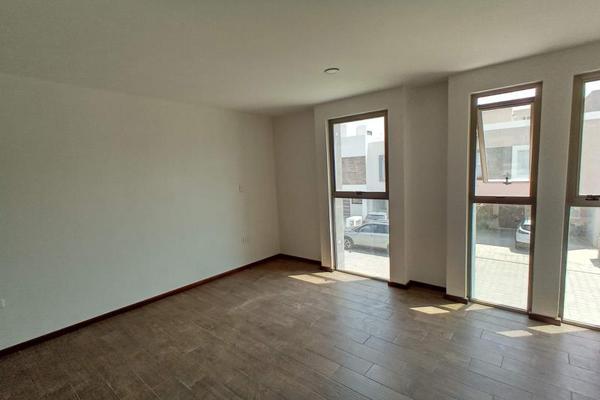 Foto de casa en venta en 1 1, san mateo cuanala, juan c. bonilla, puebla, 0 No. 05